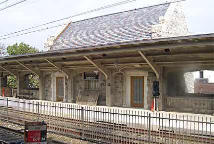 madison-station-4