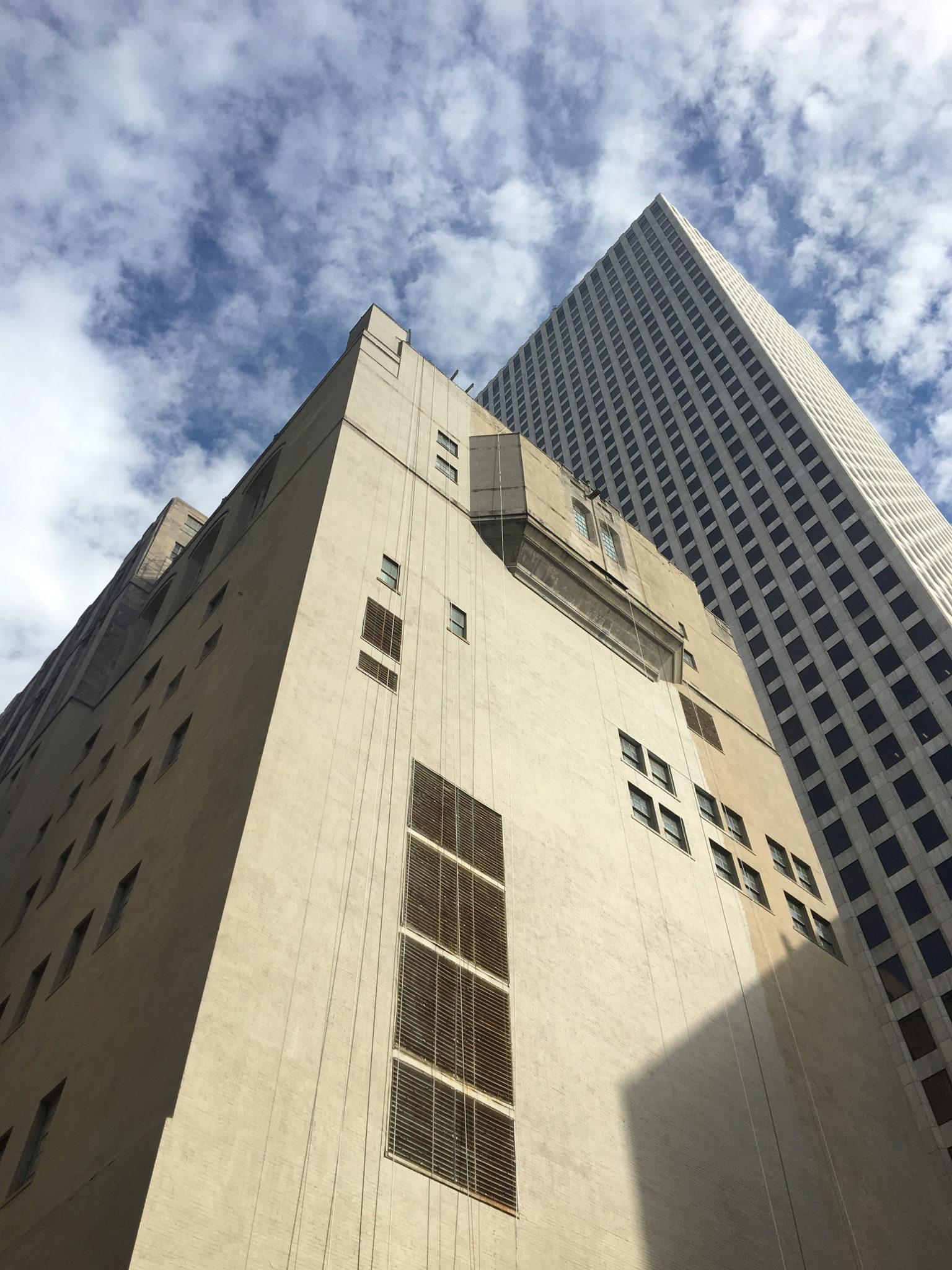 Hilton-hotel-new-orleans-1