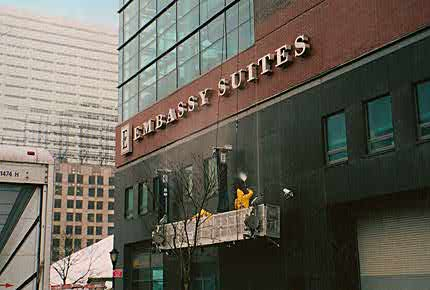 embassy-suites-nyc-1